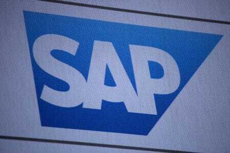 SAP DAX Spekulanten Corona-Krise