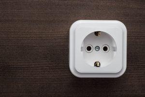 Stromanbieterwechsel Stromanbieter wechseln