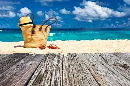 Urlaub Reiseversicherung