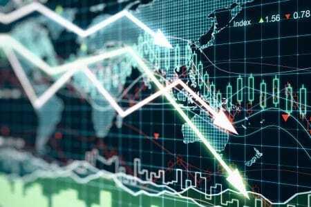 Ratingagentur Wirtschaft