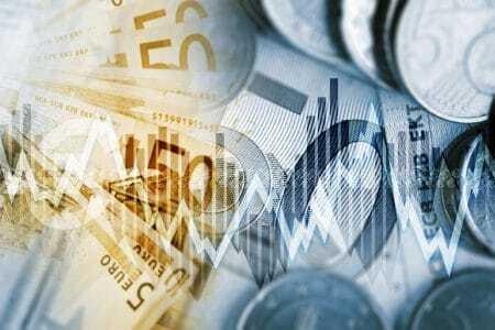 Einstiegsgehälter, Gehalt, Deutschland