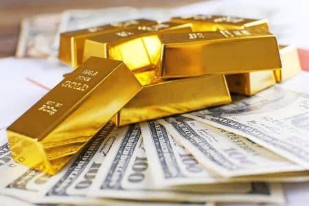 Gold und Goldpreis