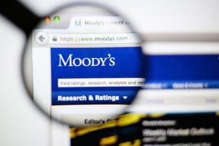 Moody`s