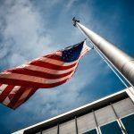 USA Steueroasen