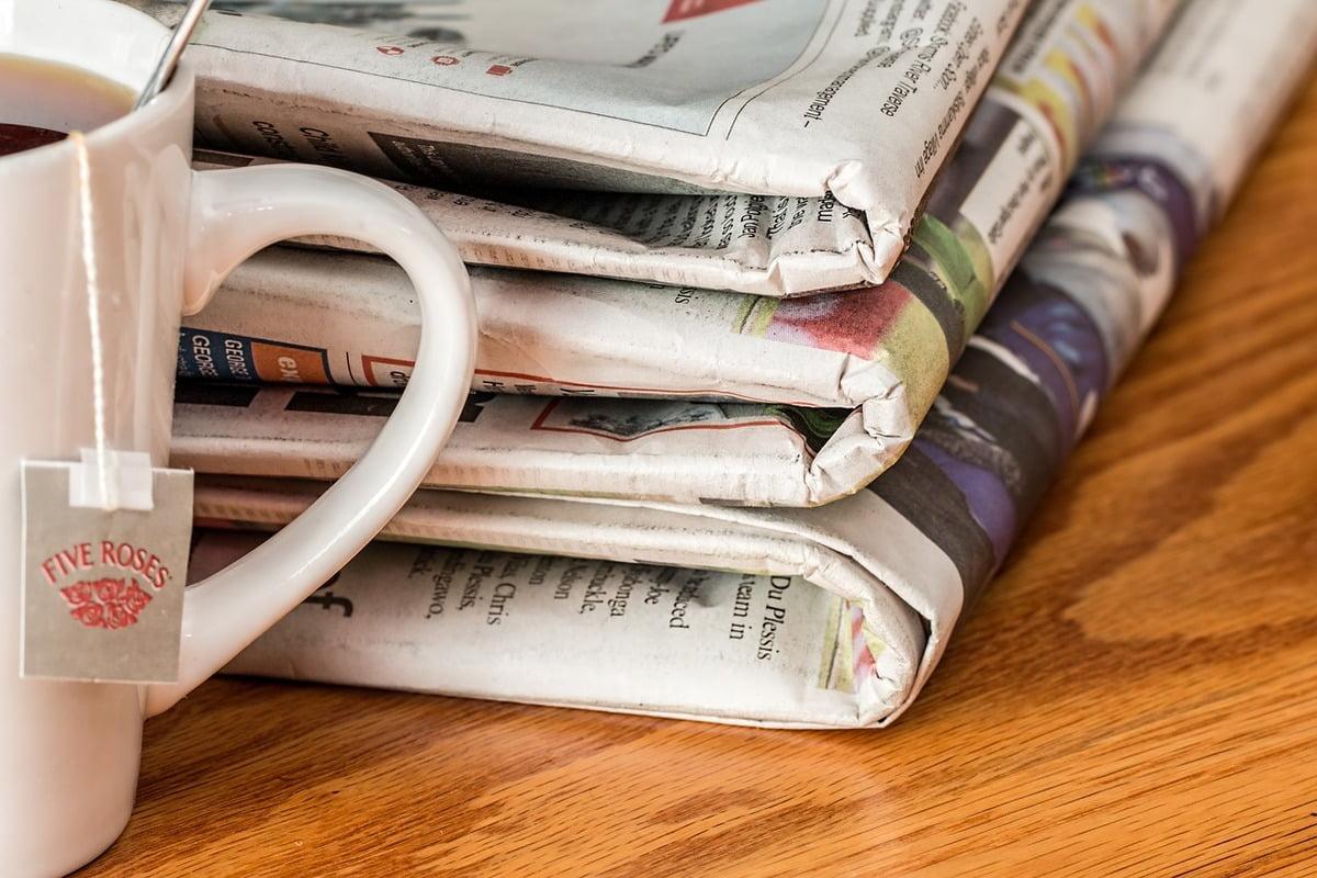 Medienkonzerne