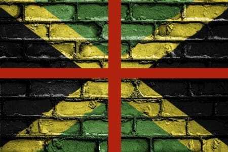 Nein zu Jamaika