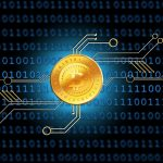 Bitcoin Kurs Cloud Mining
