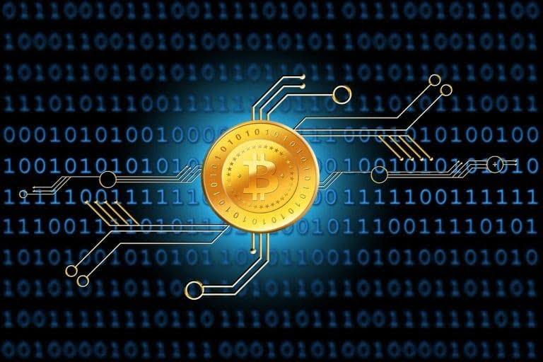 Bitcoin Kurs Cloud Mining