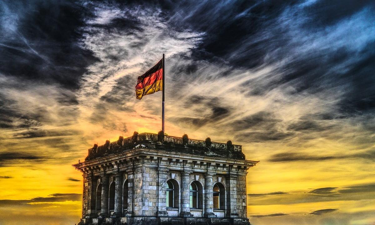 Bundesanleihen Deutschland
