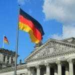 Deutschland, Konjunkturpaket