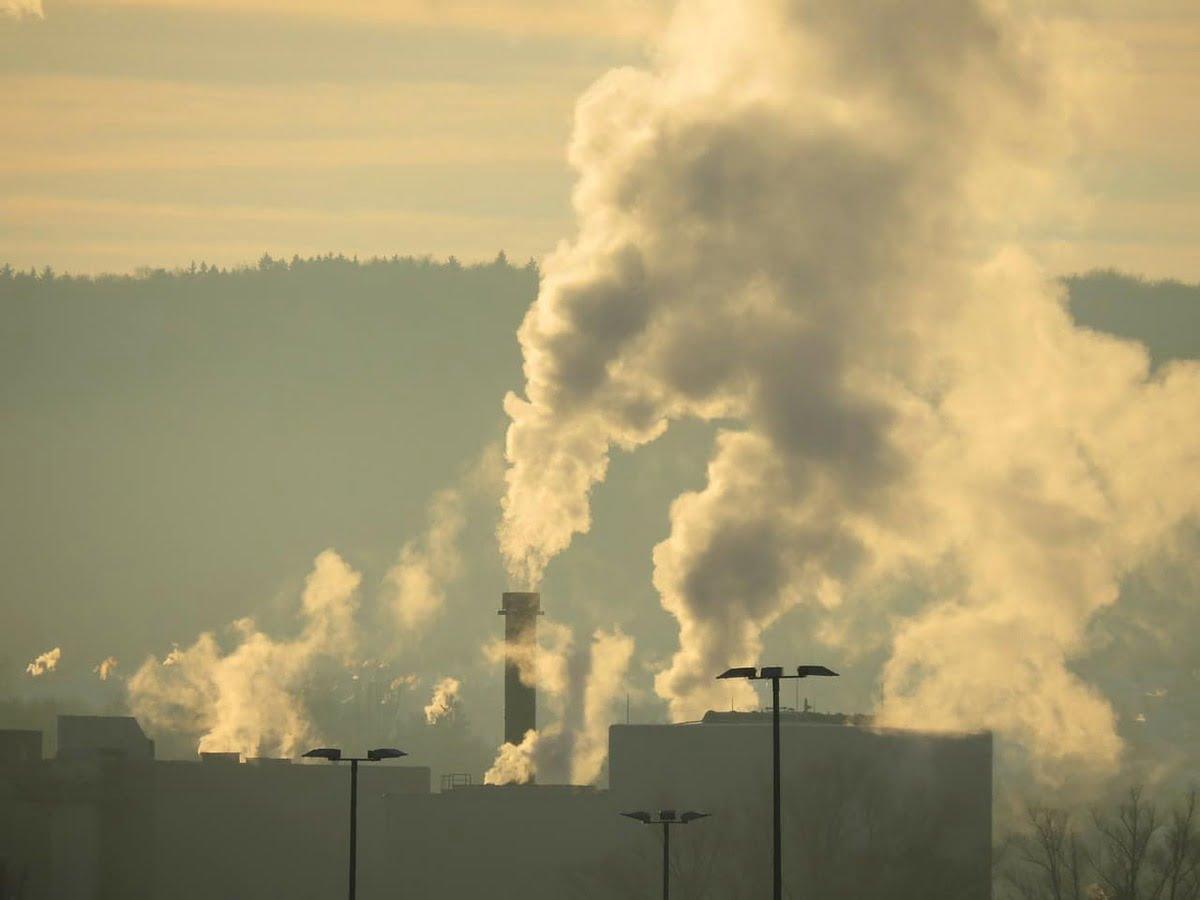 WEF Davos Umweltschutz
