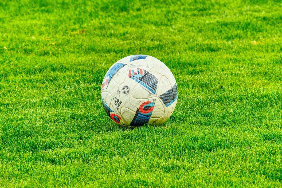 Fußball Geld online verdienen