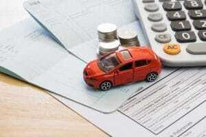 Kfz-Versicherung sparen