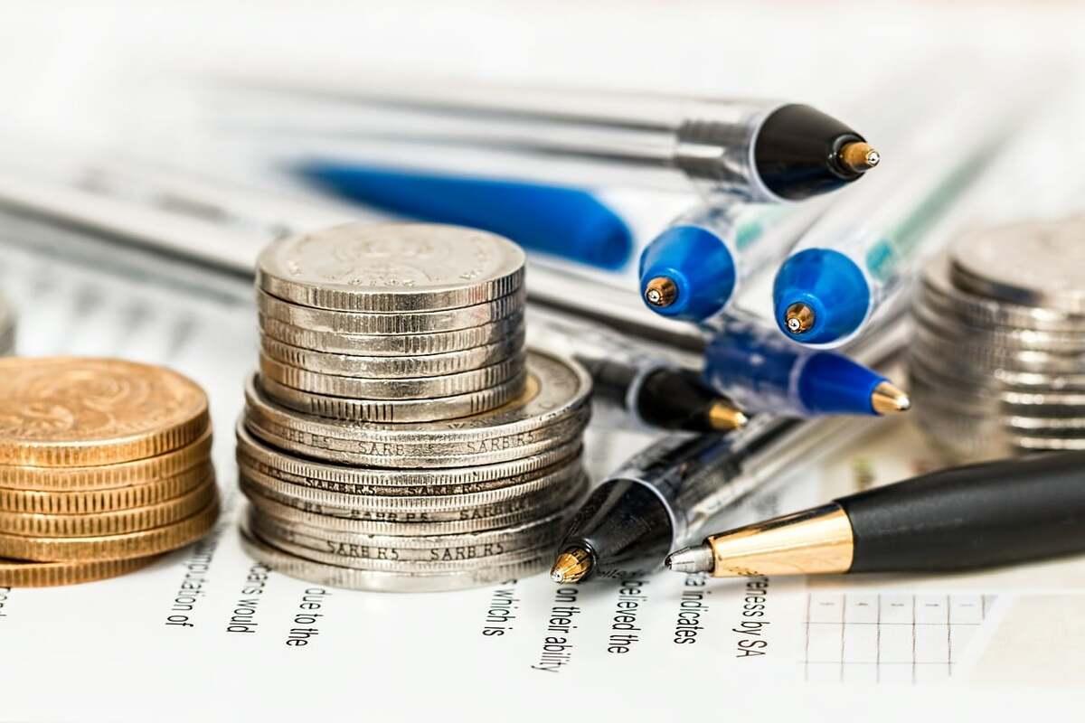 Fondssparen für Arbeitnehmer