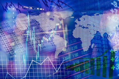 IWF-Studie zur Steuerflucht