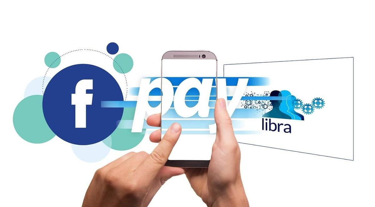 Facebook-Währung Libra
