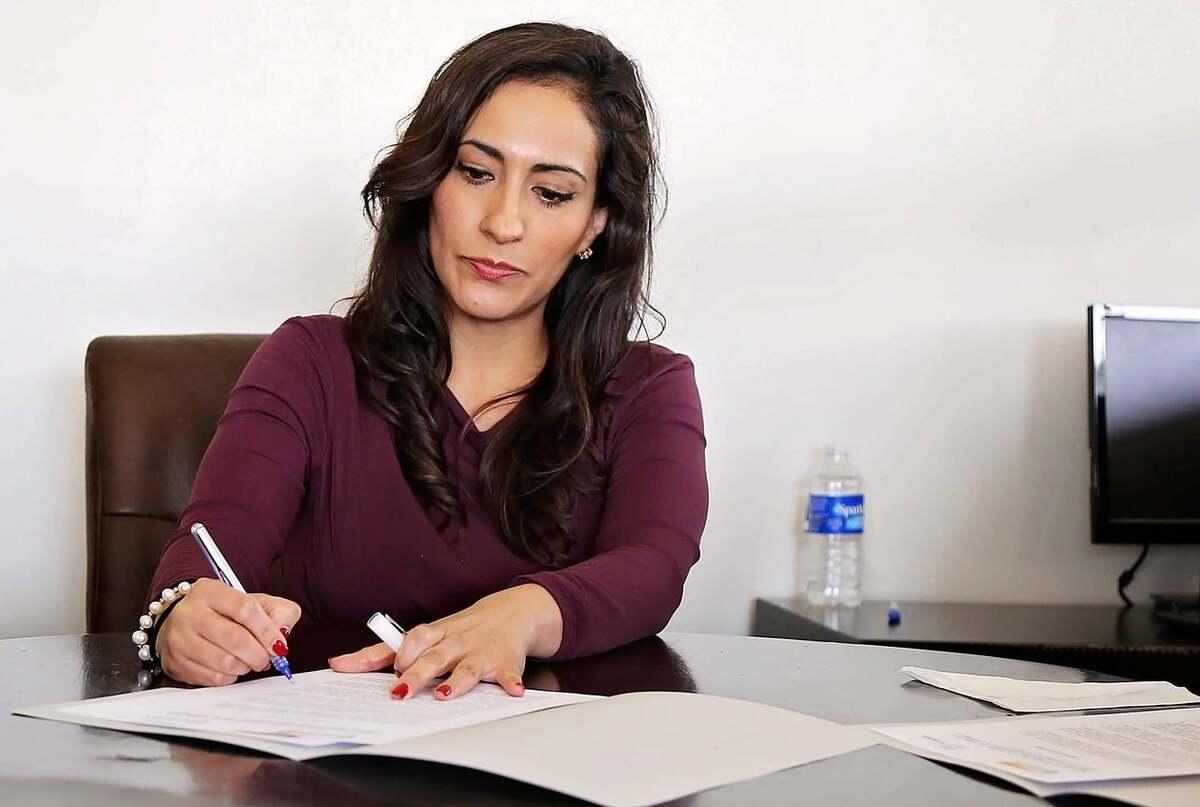 Lohn als Faktor bei der Jobwahl