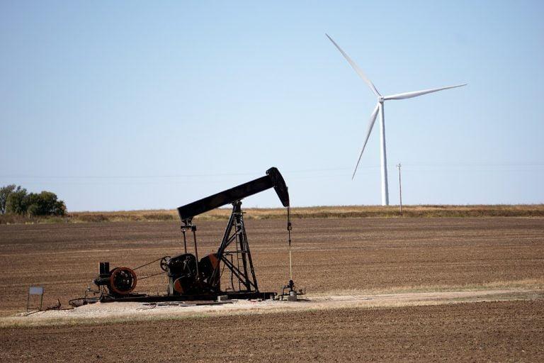 Ölkonzern Aramco geht an die Börse