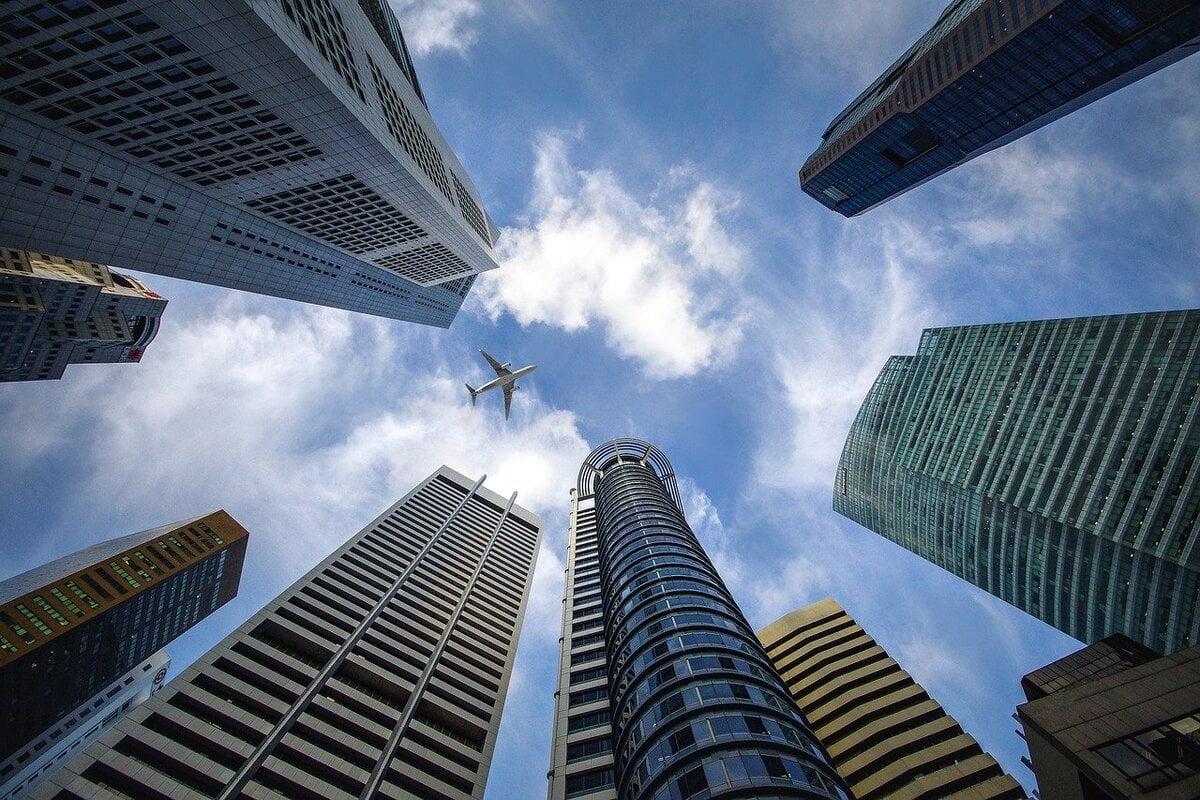 Banken Privatkunden Negativzinsen