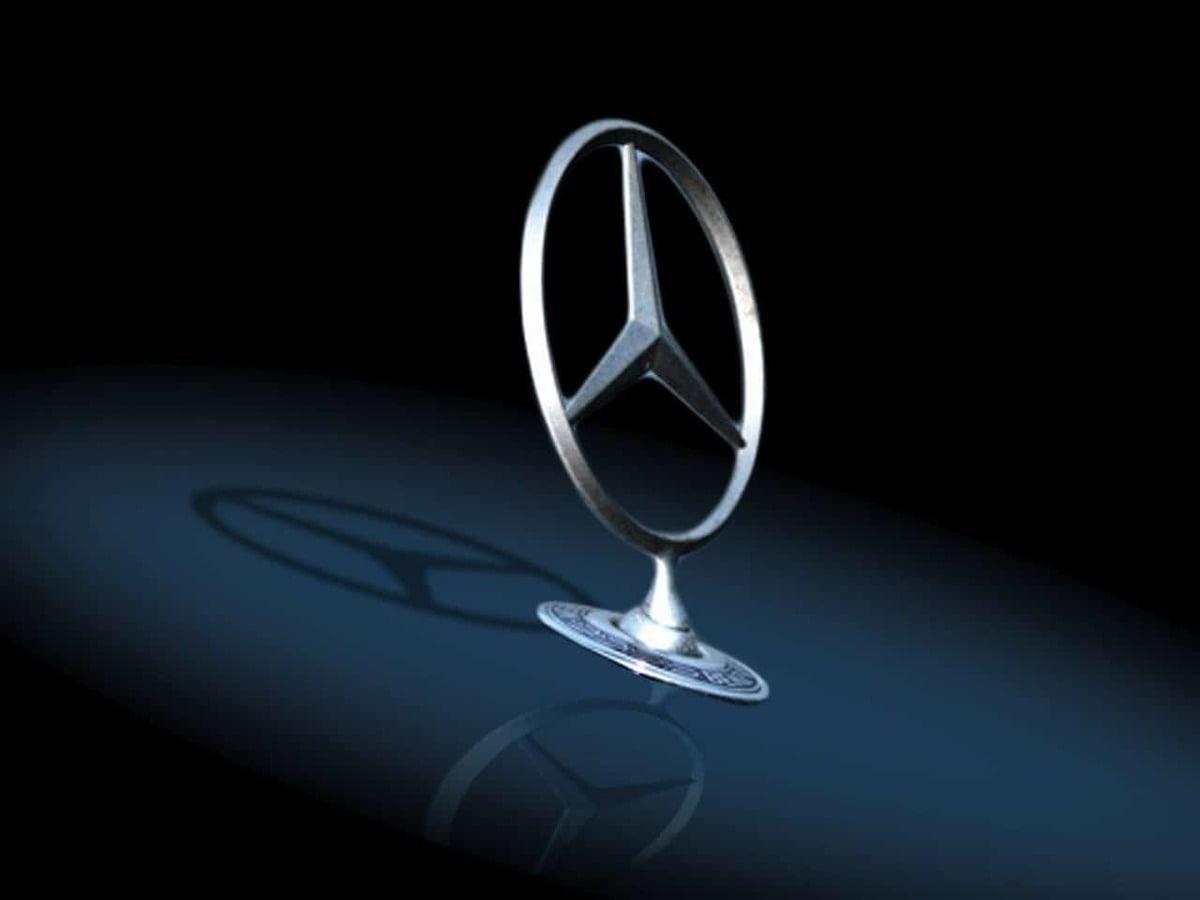 Daimler Diesel-Klagen