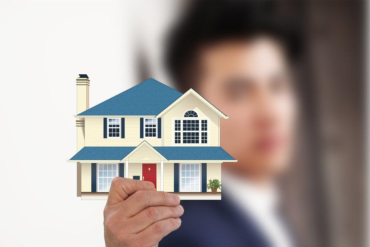 Immobilien Vermögenspreise