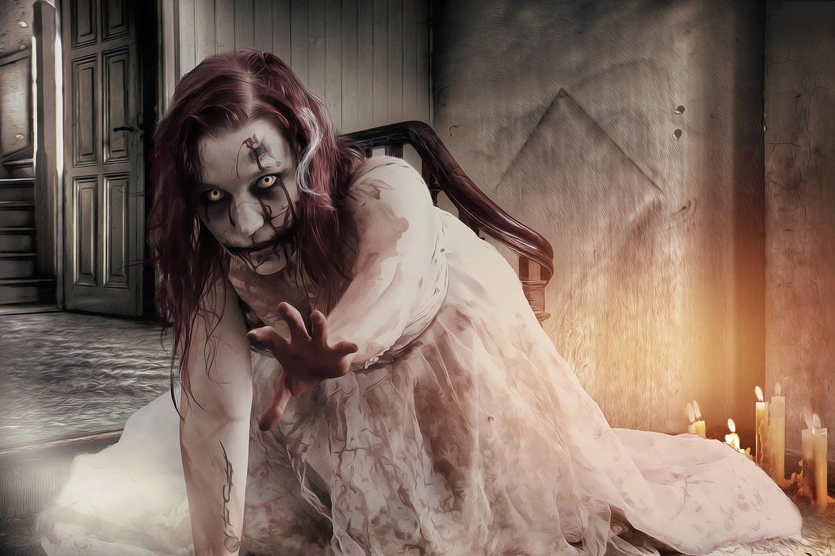 Zombie-Firmen