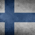 24-Stunden-Woche Finnland