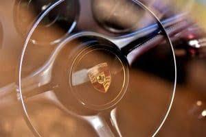 Porsche Beste Arbeitgeber 2020