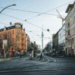 Mietendeckel Berlin