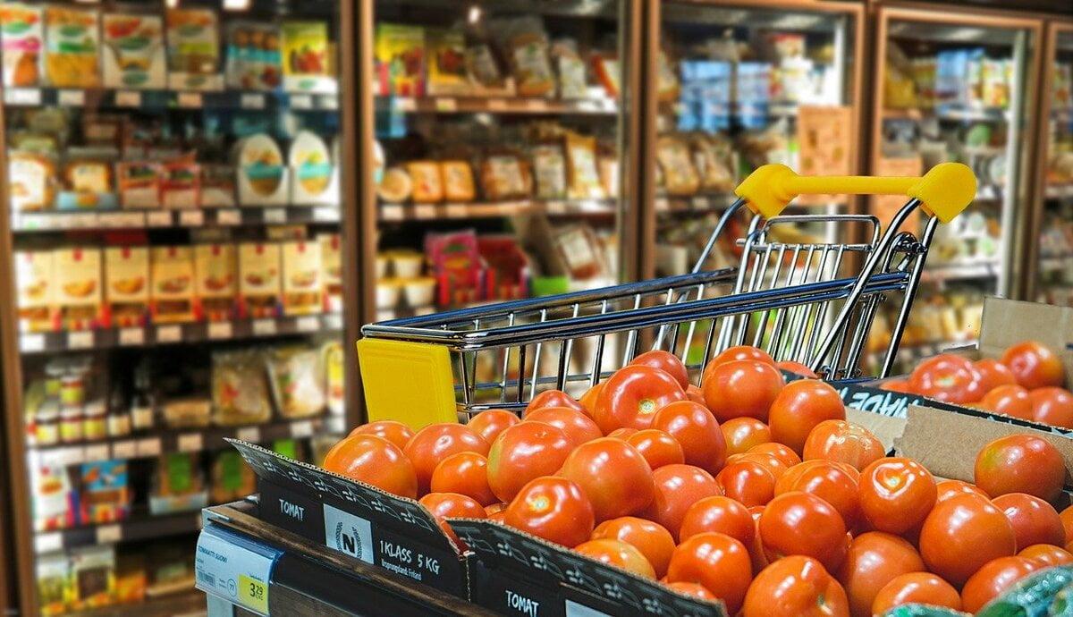 Konsumverhalten und Klimawandel