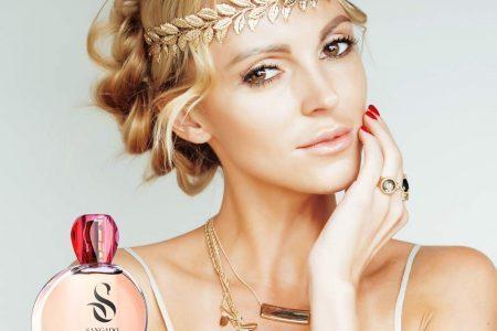 Damen-Parfum Amazon Marketplace-Händler