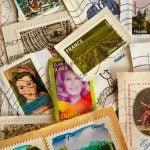 Briefmarken als Kapitalanlage
