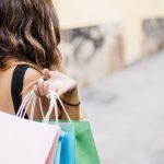 Konsum, Verbraucher, Coronavirus