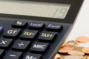 Mehrwertsteuersenkung Deutschland