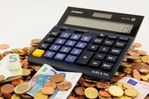 Mehrwertsteuer-Rechner