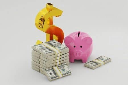 Geschäftskonto-Vergleich Banken