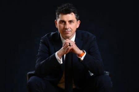 Martin Figatowski zum Thema Steuern und Kryptowährungen