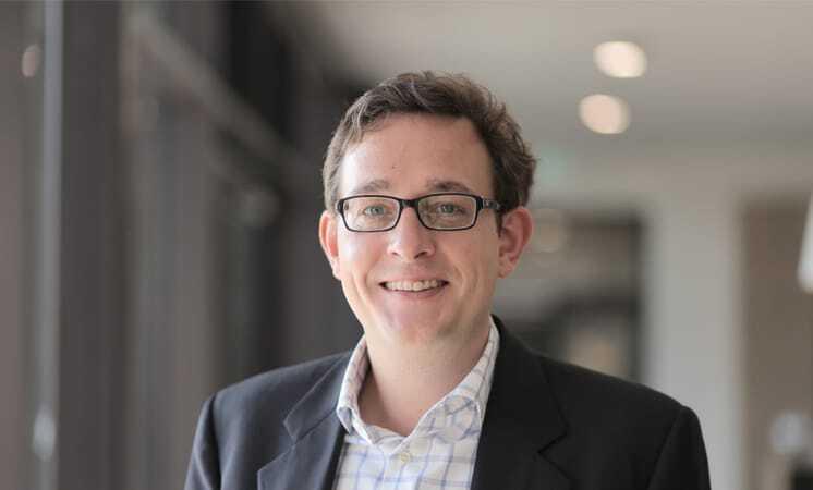 Philipp Sandner zum Bitcoin-Kurs