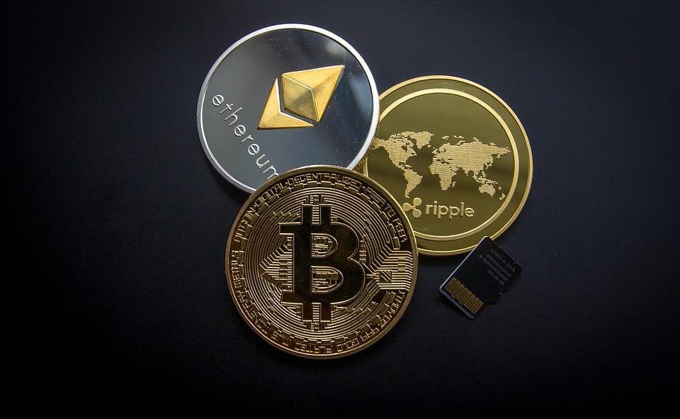 Bitcoin kaufen in Deutschland