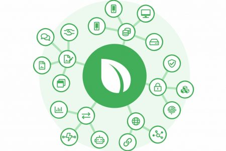 Peercoin Bitcoin-Alternative