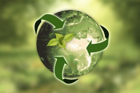 Nachhaltigkeit erhöht Rendite bei Aktien