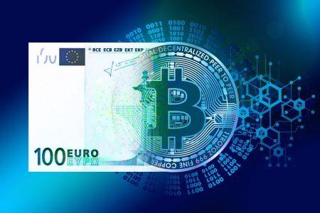 Coinbase-Aktie