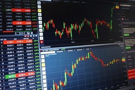 Aktien-Kurs-Prognosen