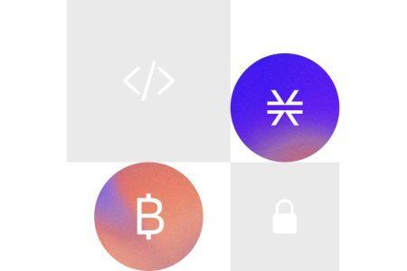 STX-Kurs und Bitcoin-NFT